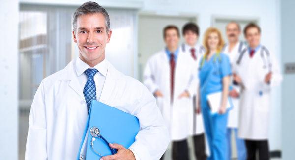 Zeitmanagement-Fachkraefte-Gesundheitswesen