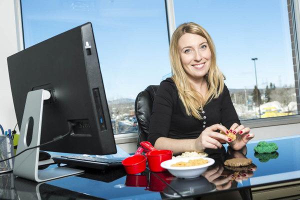Der Diätassistent: Unterschätzter Beruf